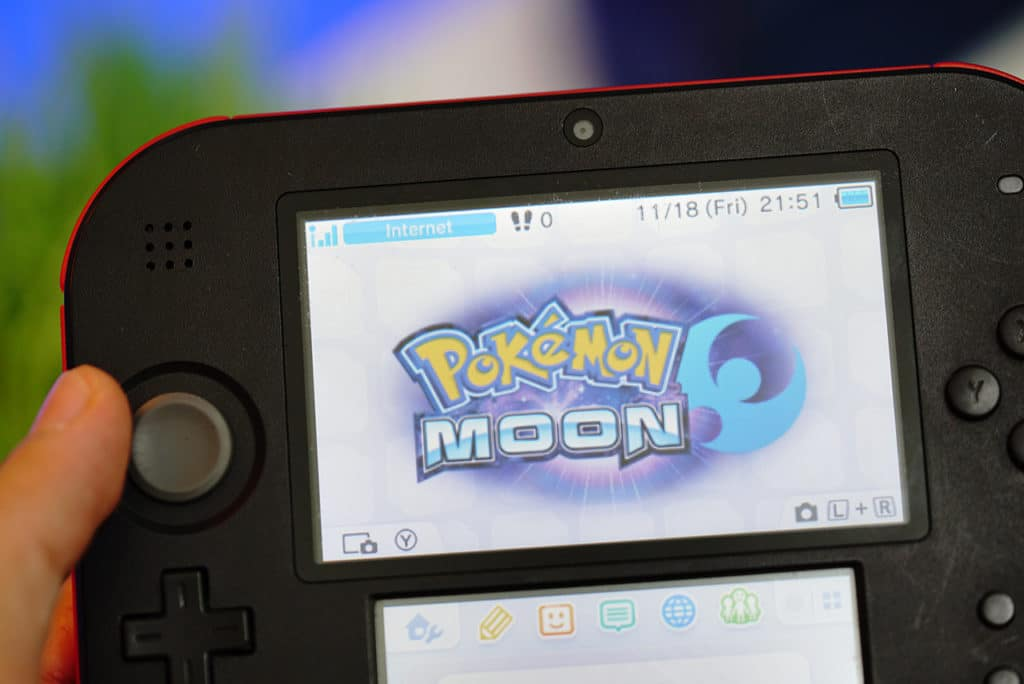 pokemon-moon-game