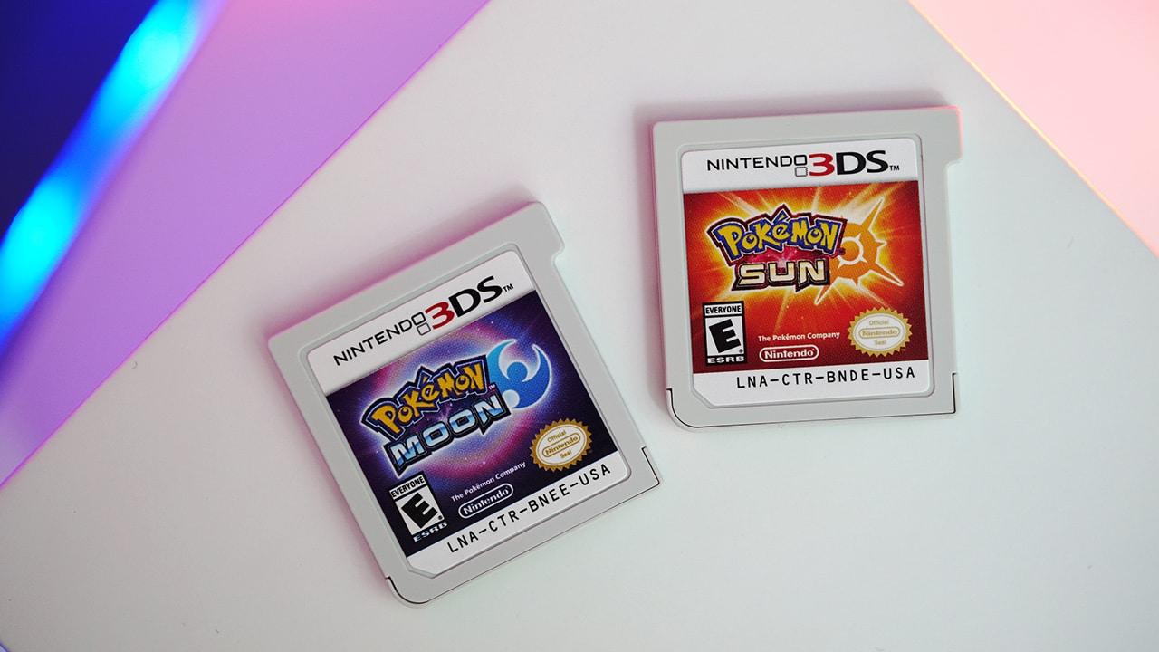 pokemon-sun-moon-cartridge-feature