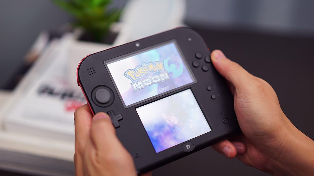 pokemon-sun-moon-review-20161130-01