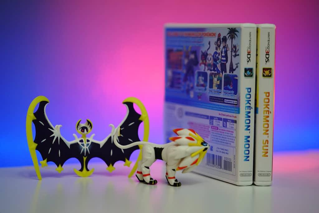 pokemon-sun-moon-set