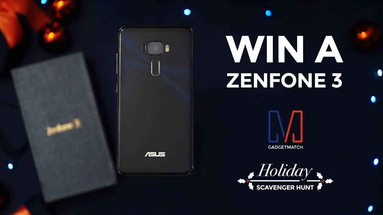 win-a-zenfone-3-gadgetmatch-holiday-scavenger-hunt