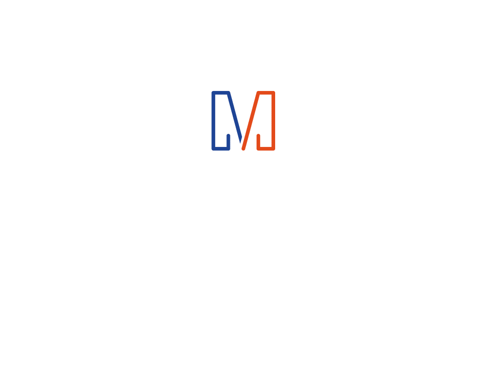2016-holiday-gift-guide-title-10