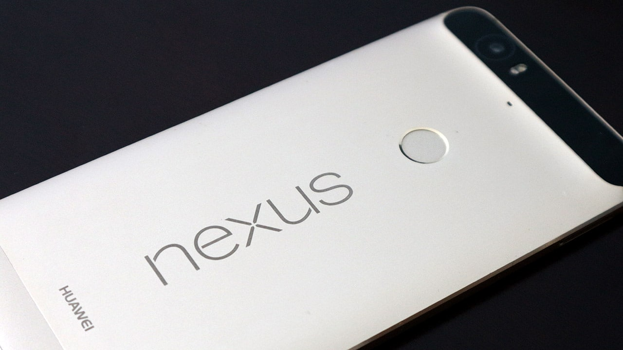 nexus-6p-android