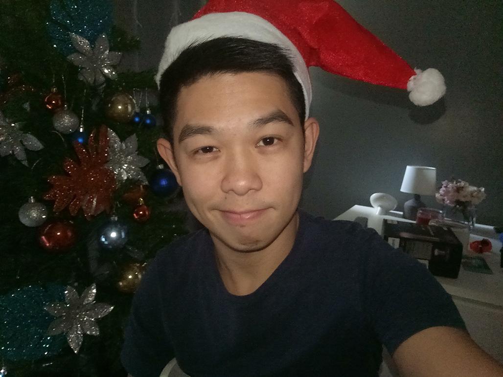 v5-selfie-low-light