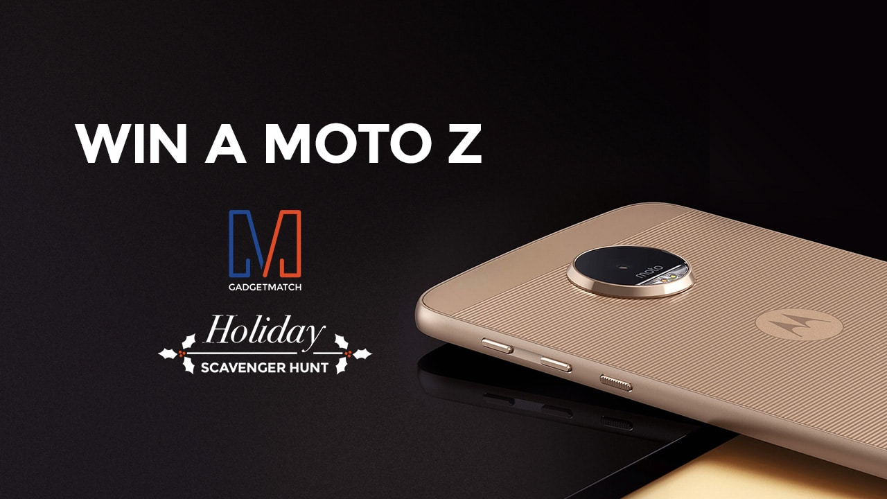 gadgetmatch-holiday-scavenger-hunt-moto-z-20161226-01