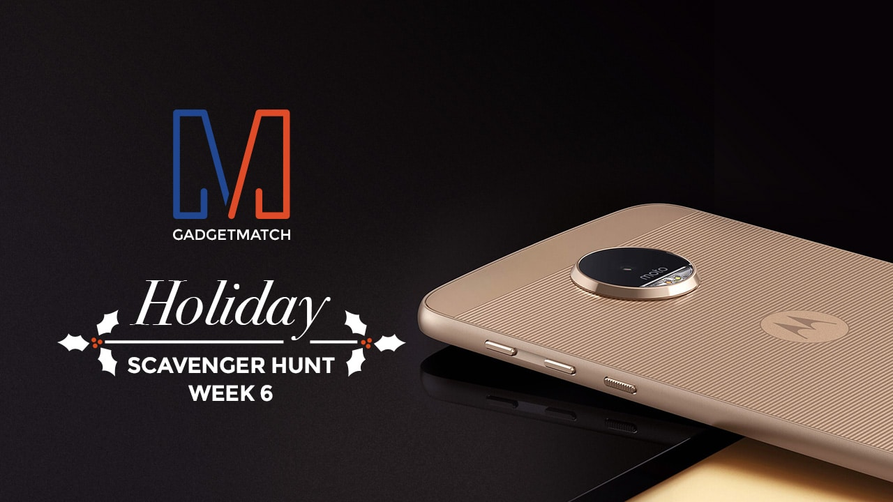 gadgetmatch-holiday-scavenger-hunt-moto-z-20161226-02