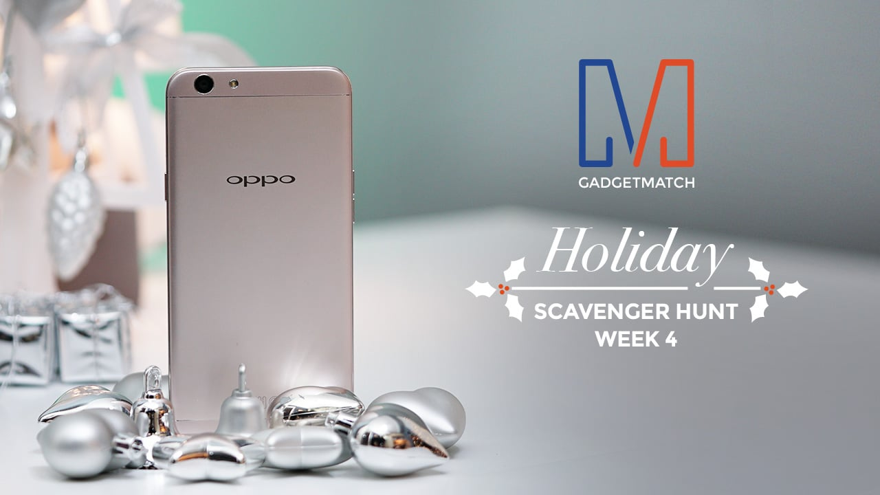 gadgetmatch-holiday-scavenger-hunt-oppo-f1s-20161205-01