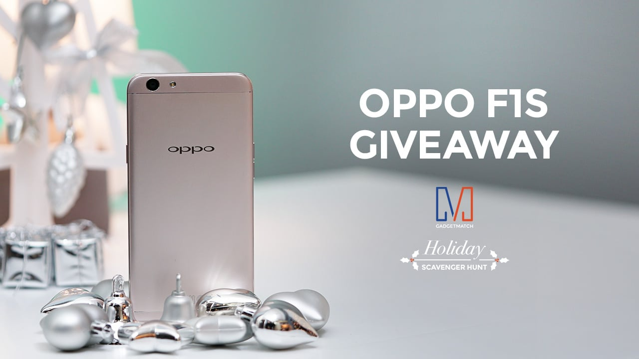 gadgetmatch-holiday-scavenger-hunt-oppo-f1s-20161205-02