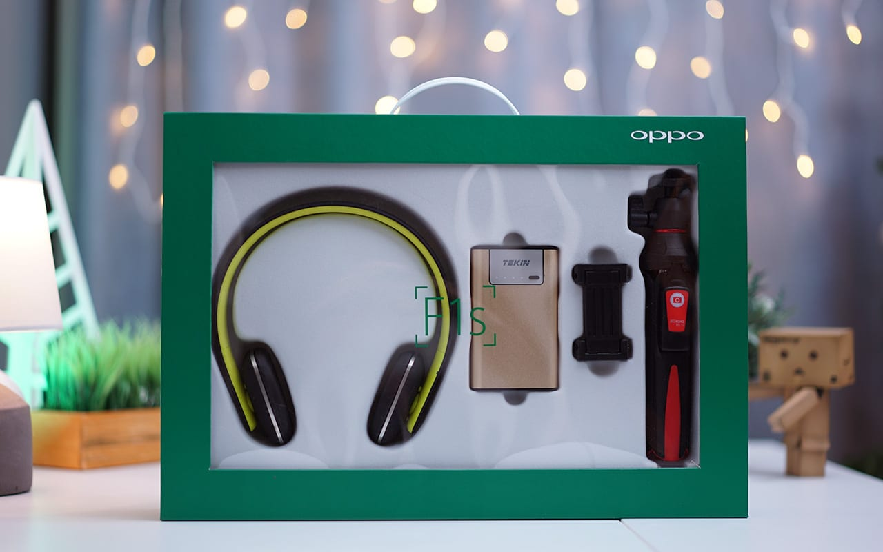 gadgetmatch-holiday-scavenger-hunt-oppo-f1s-20161205-04