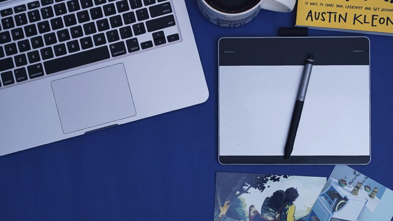 gadgetmatch-job-openings-graphic-designer-v2