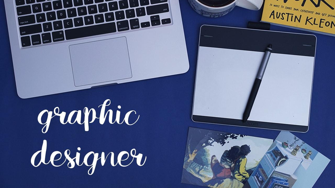 gadgetmatch-job-openings-graphic-designer