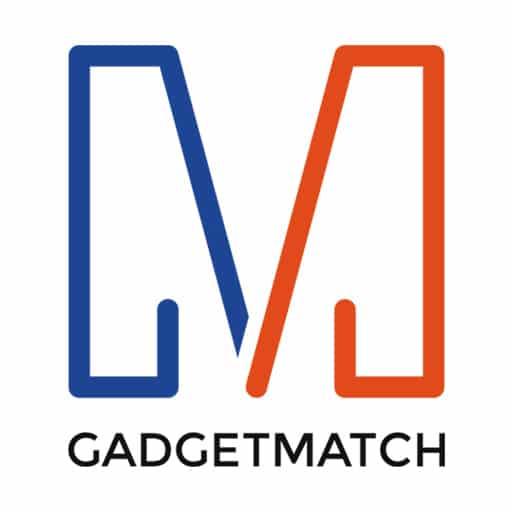 gadgetmatch-site-icon