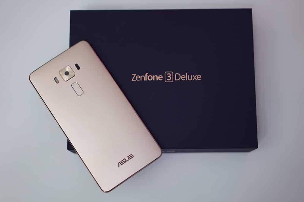 zenfone-3-deluxe-20161203-05