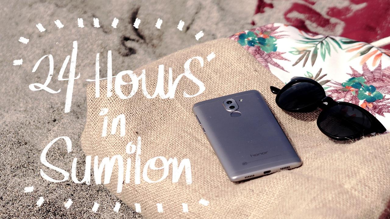 24-hours-sumilon-honor-6x