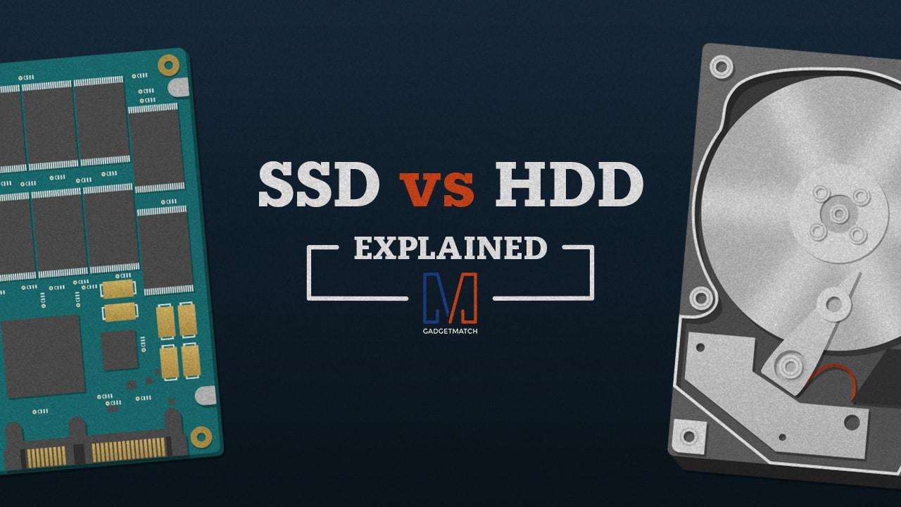 gadgetmatch-hdd-vs-ssd-20170118-01