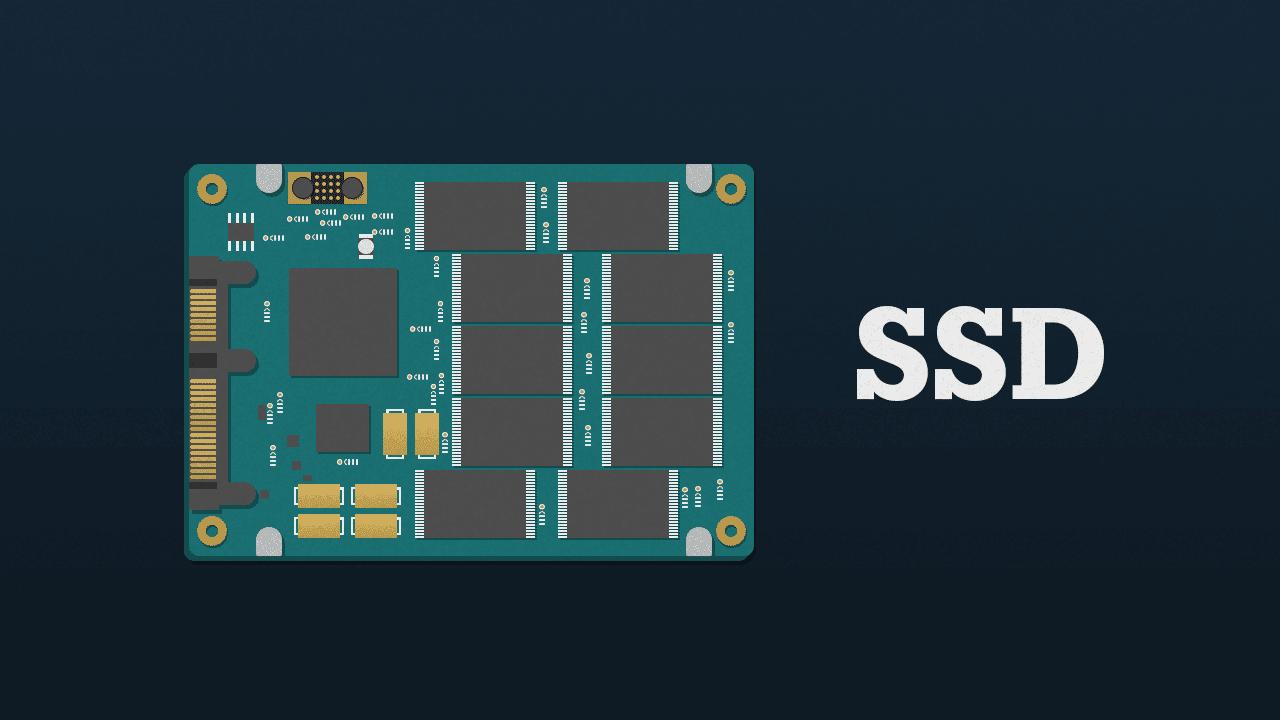 gadgetmatch-hdd-vs-ssd-20170118-03.png