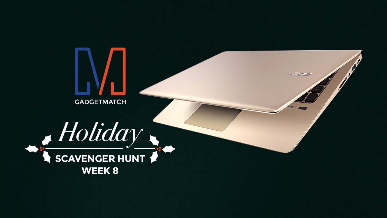 gadgetmatch-holiday-scavenger-hunt-acer-swift-3-20170114-01