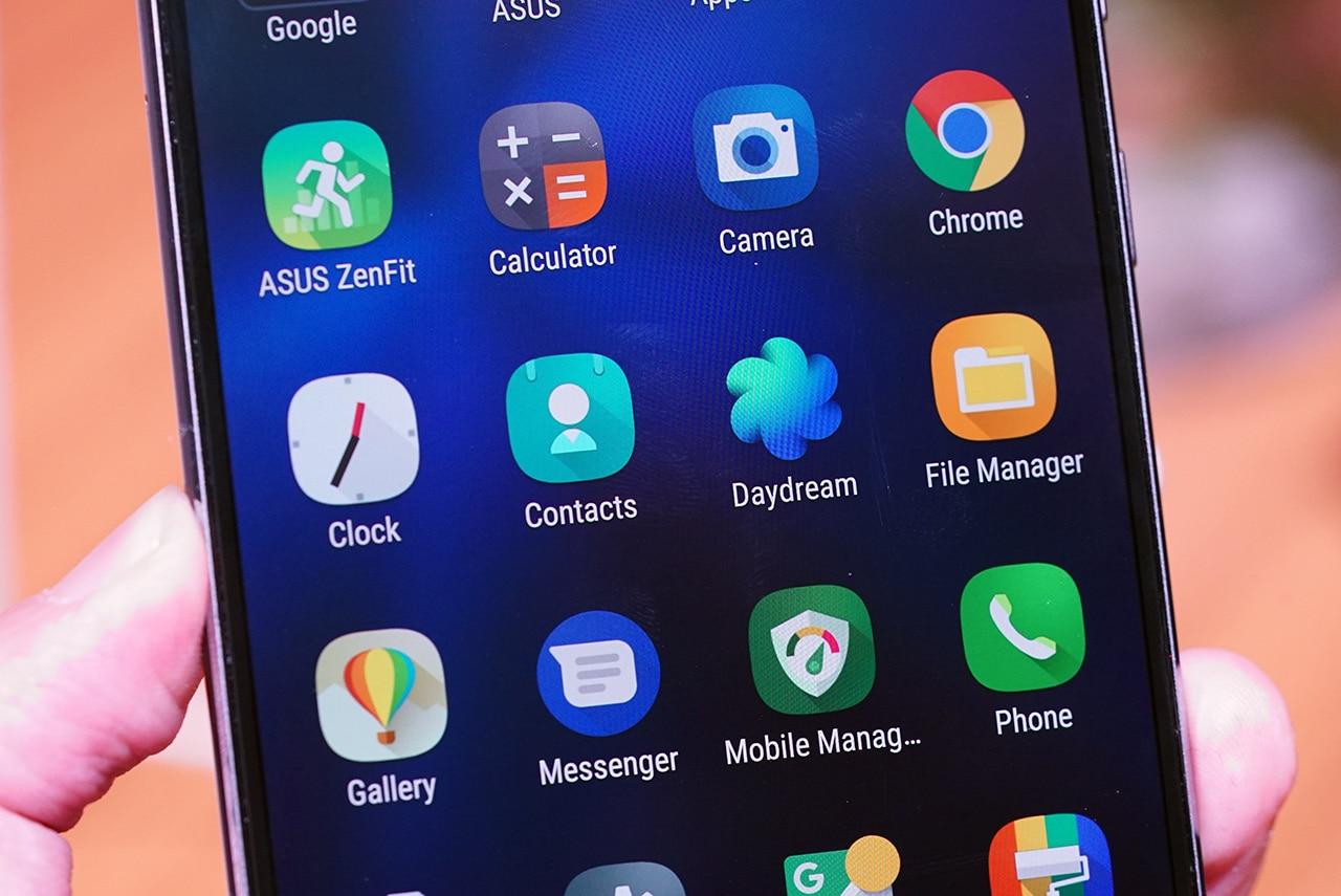 zenfone-ar-daydream-app