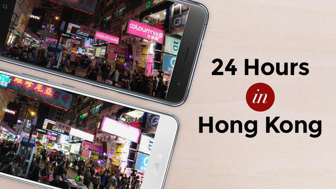 24-hours-hong-kong-macau-20170222