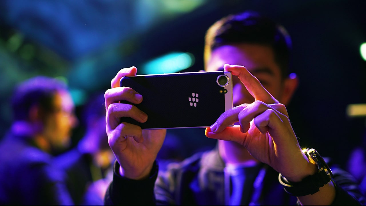 gadgetmatch-blackberry-keyone-mwc-20170225-01
