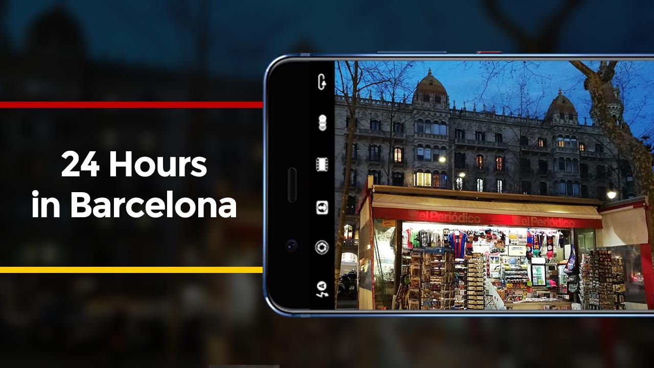 24-hours-barcelona-20170314