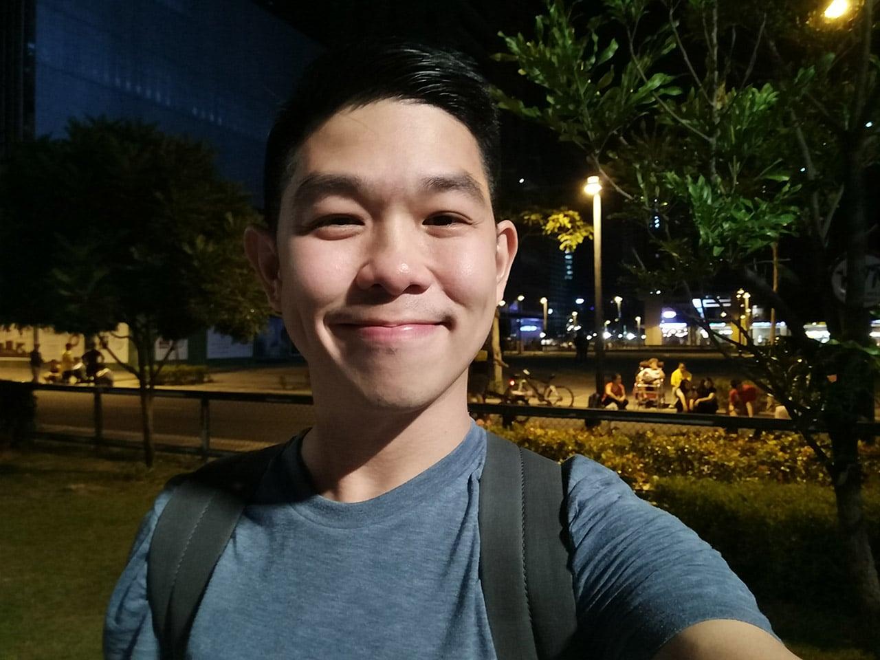 OnePlus 3T (10)