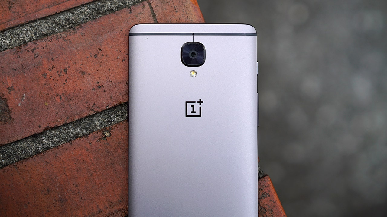OnePlus 3T (9)