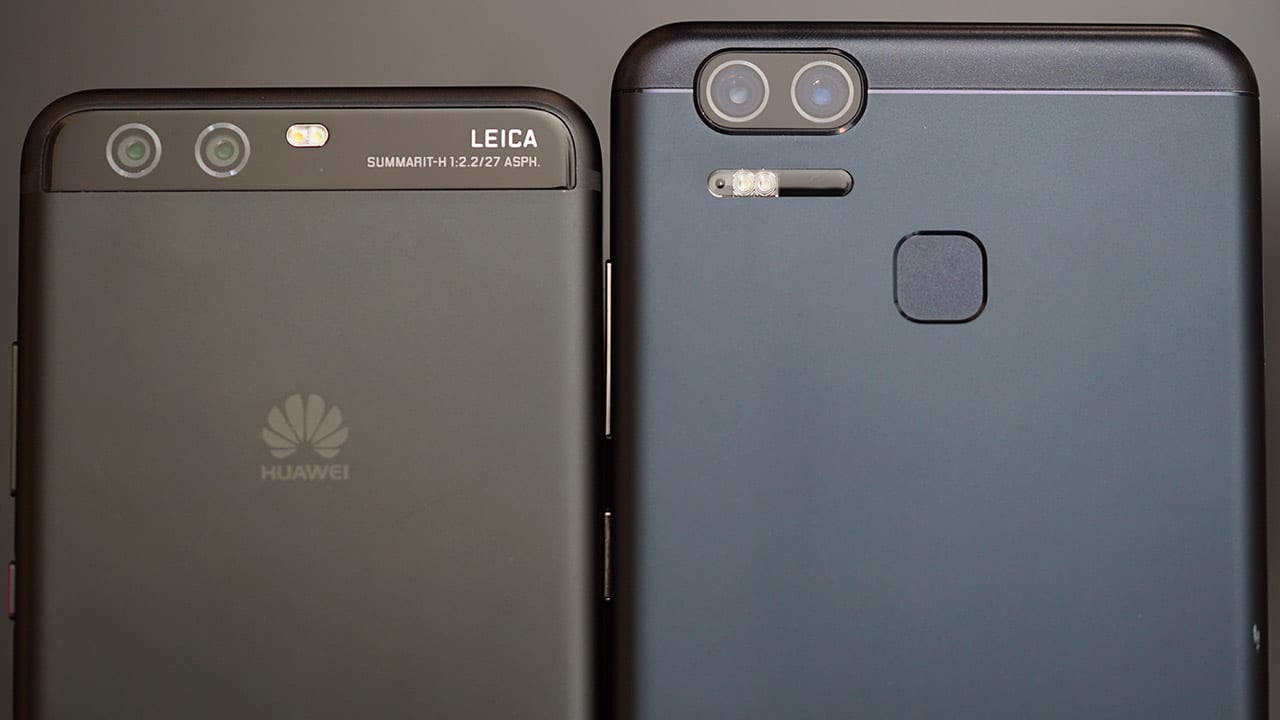 huawei p10 vs asus zenfone 3 zoom camera shootout. Black Bedroom Furniture Sets. Home Design Ideas
