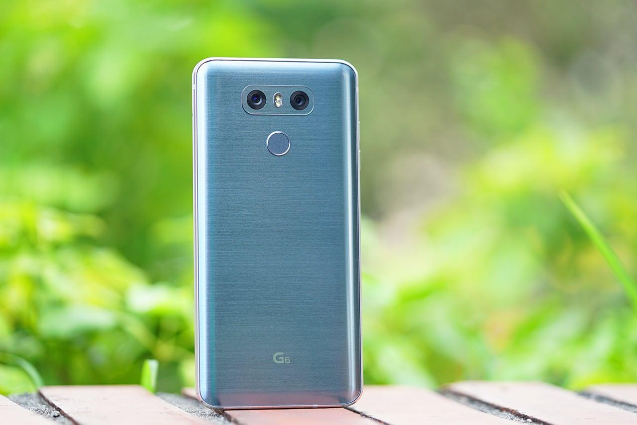 gadgetmatch-lg-g6-review-20170415-03