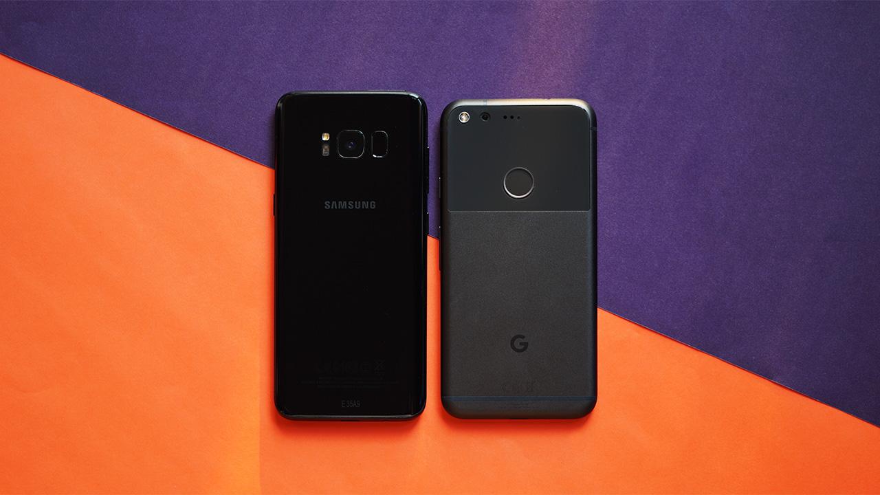 galaxy-s8-vs-google-pixel-20170406-02