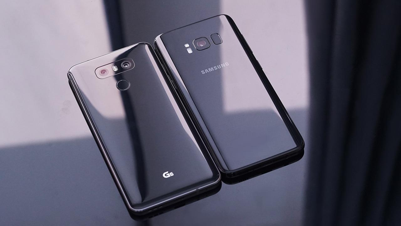 lg-g6-galaxy-s8-20170912-02