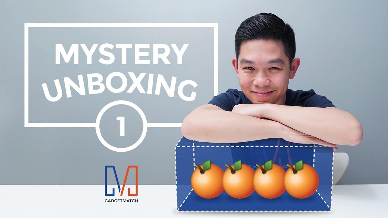 msytery-unboxing-ep1-thumbnail