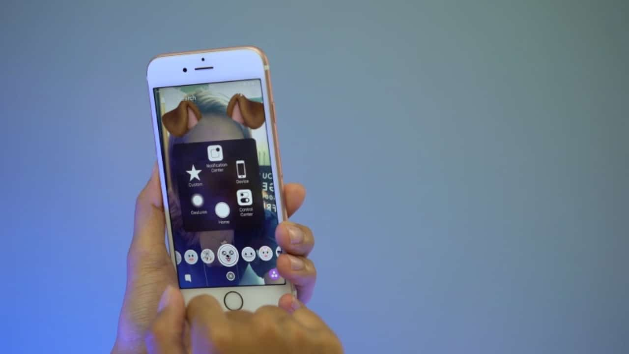 8 iPhone hacks you've probably never heard of - GadgetMatch