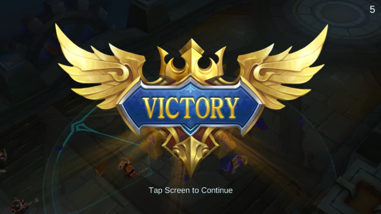 What's the deal with Mobile Legends? - GadgetMatch
