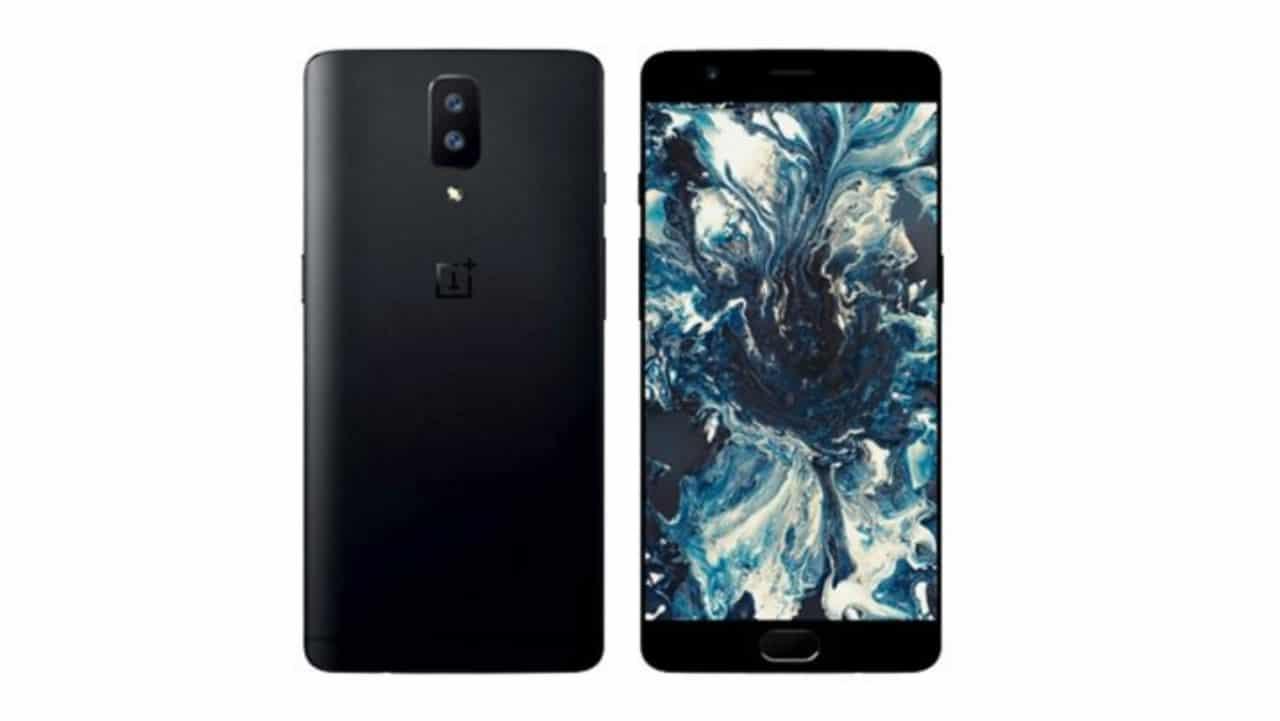 OnePlus5-PR-image