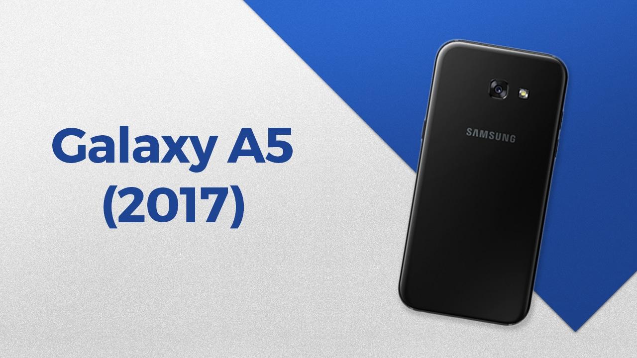 gadgetmatch-2017-05-26-midrange-smartphone-galaxy-a5
