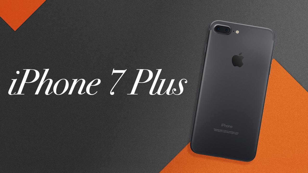 gadgetmatch-2017-05-26-premium-smartphone-iPhone-7-Plus