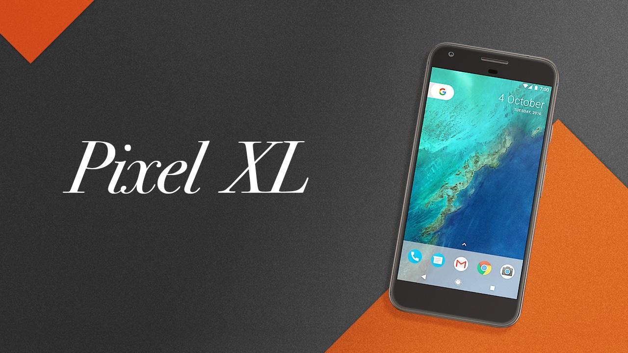 gadgetmatch-2017-05-26-premium-smartphone-pixel-xl