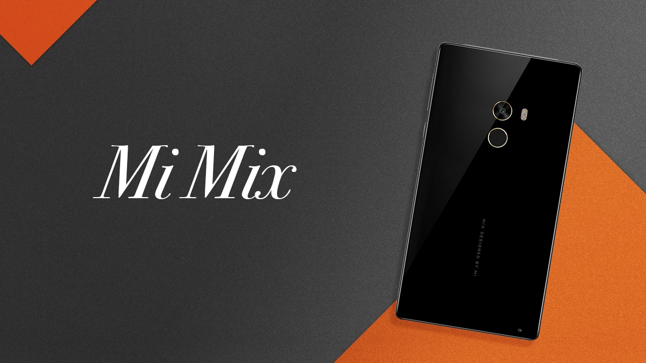 gadgetmatch-2017-05-26-premium-smartphone-xiaomi-mi-mix