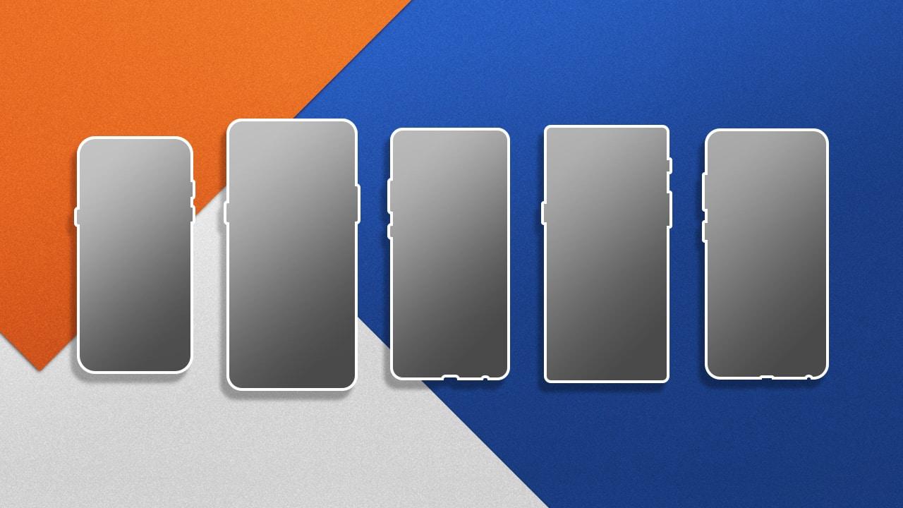 gadgetmatch-best-midrange-smartphones-201705