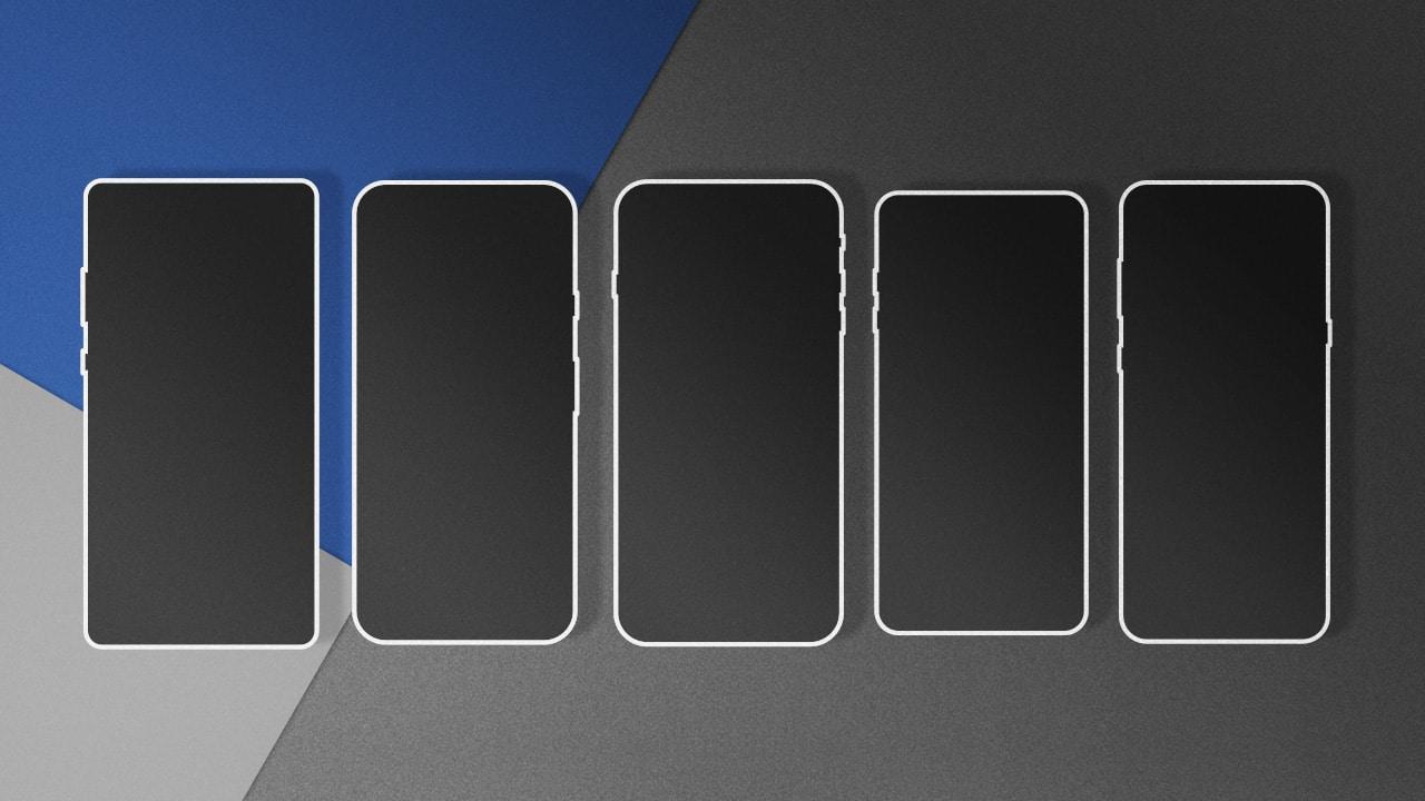 gadgetmatch-best-premium-smartphones-201705
