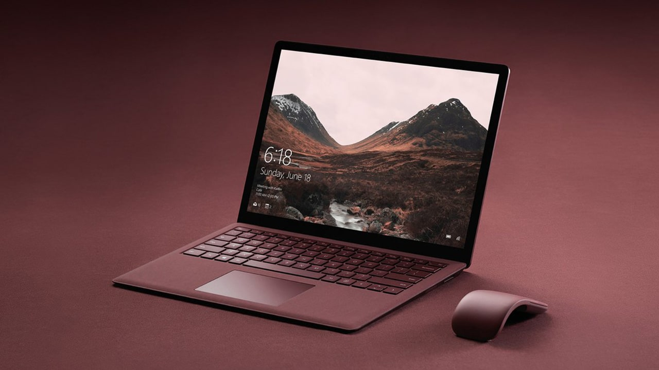 microsoft-surface-laptop-20170502-01