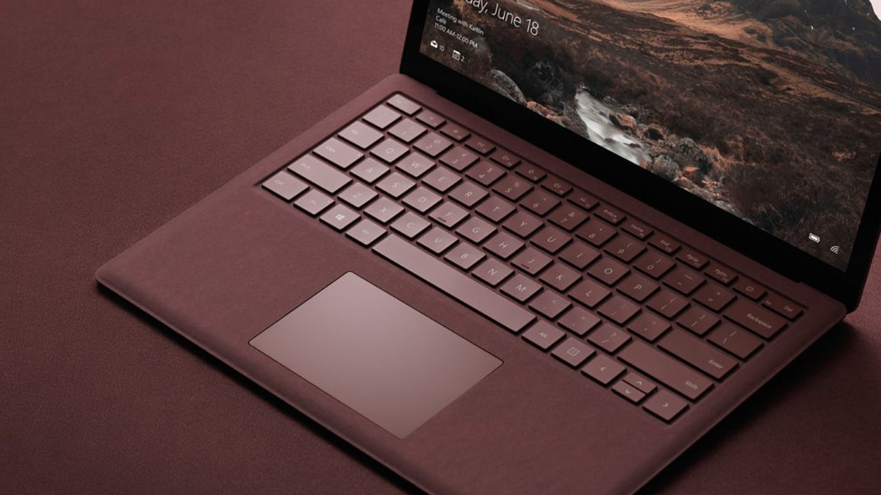 microsoft-surface-laptop-20170502-03
