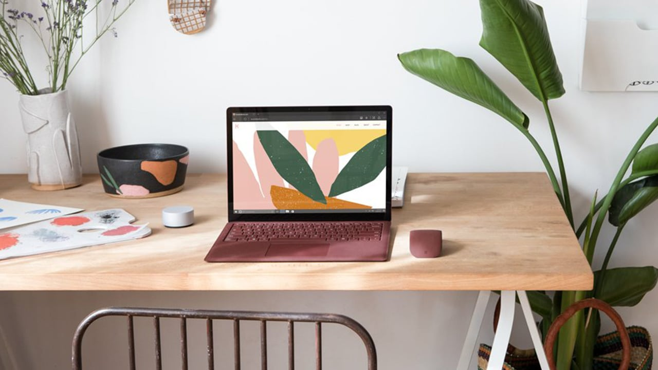 microsoft-surface-laptop-20170502-04