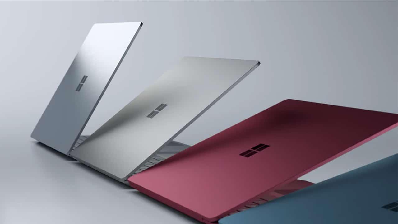 microsoft-surface-laptop-20170502-07