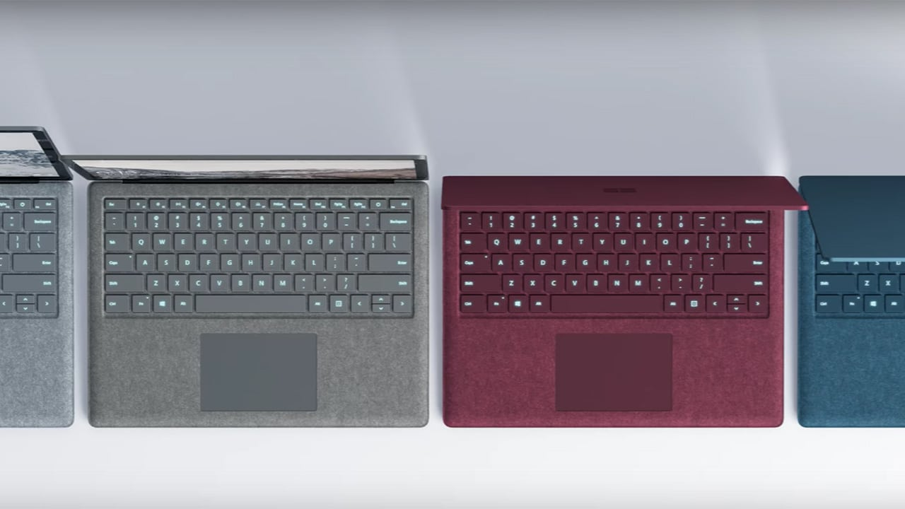 microsoft-surface-laptop-20170502-08