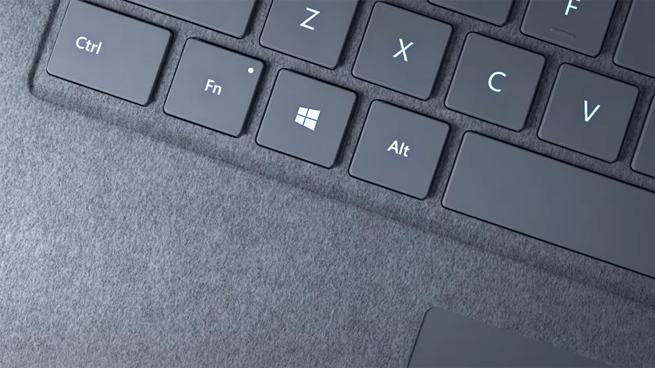microsoft-surface-laptop-20170502-09