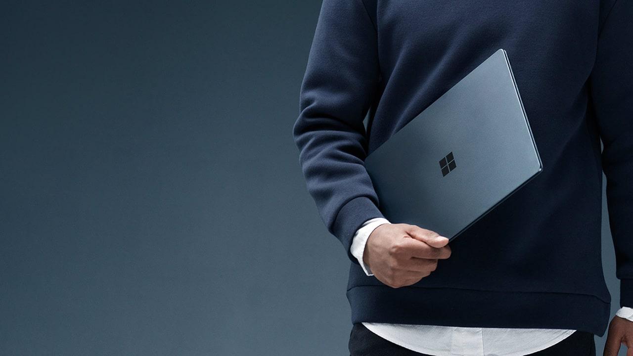 microsoft-surface-laptop-20170502-11