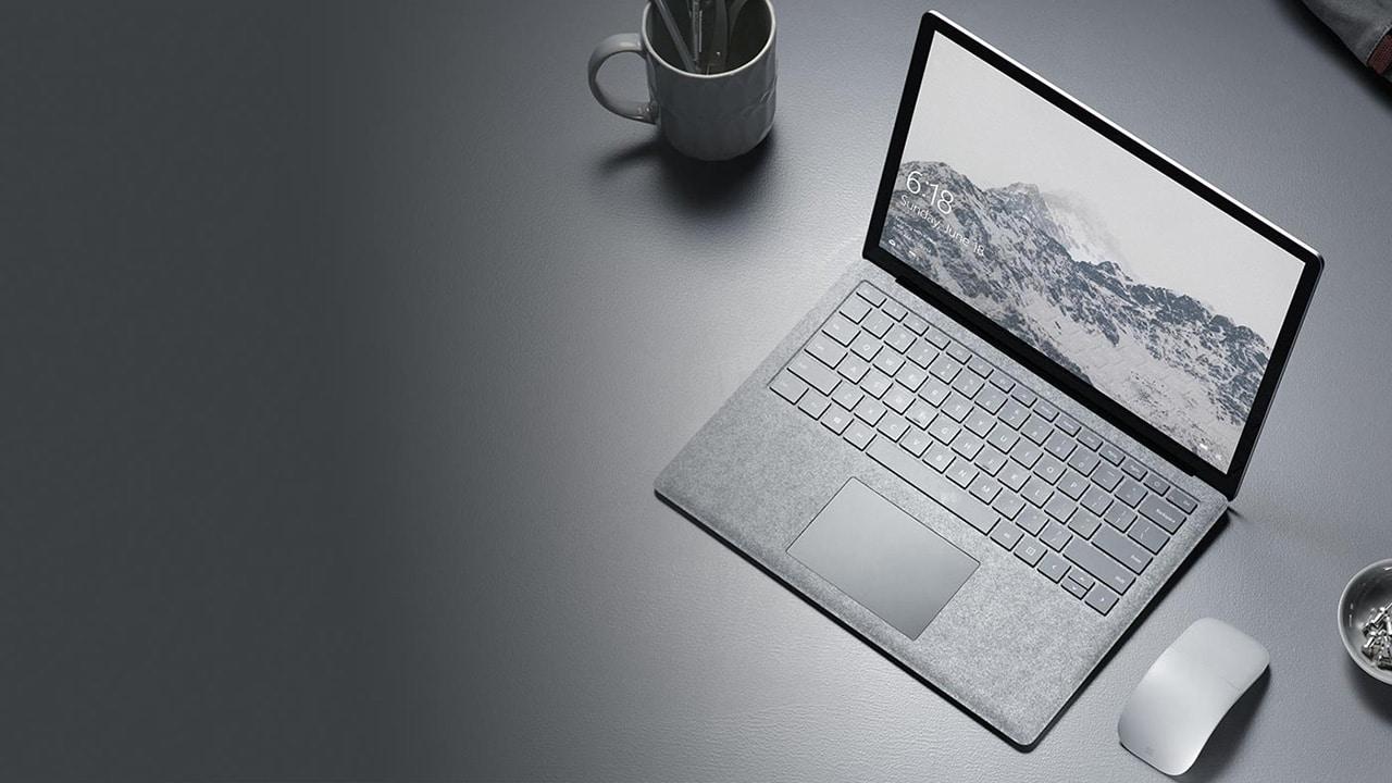 microsoft-surface-laptop-20170502-14