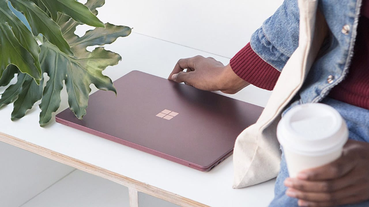 microsoft-surface-laptop-20170502-16